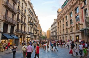 shoppen-barcelona