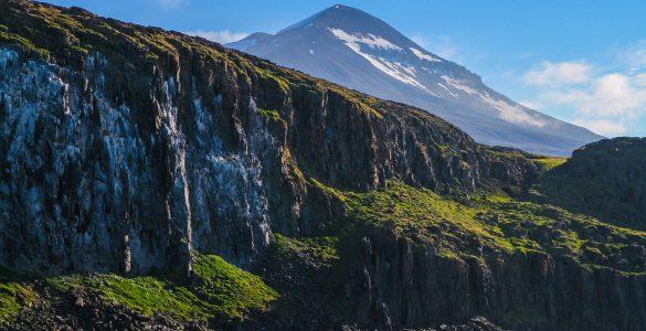 spitsbergen-noordpool