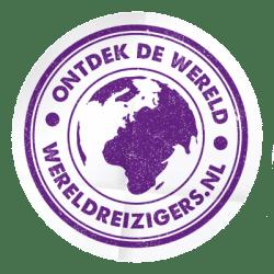 Wereldreizigers