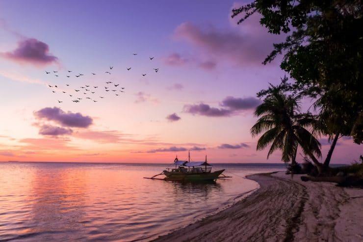 boracay-zonbestemming-filipijnen