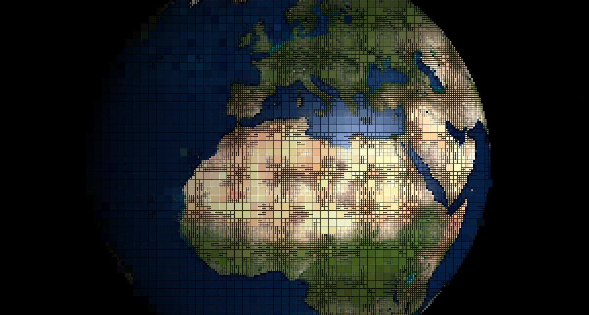 Continenten
