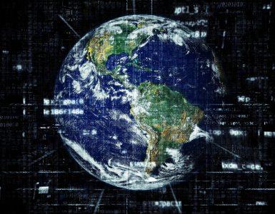 informatie-wereld
