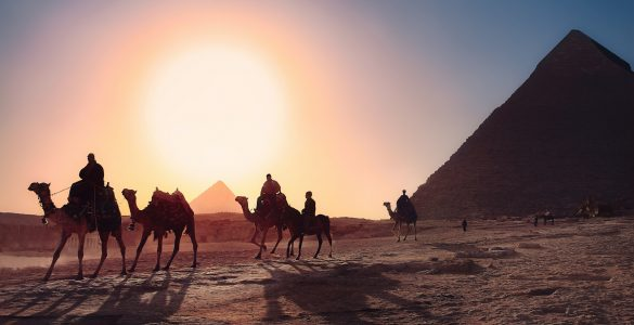 piramides-gizeh-egypte-must-sees