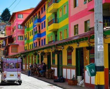 rondreis-colombia-kleurrijk