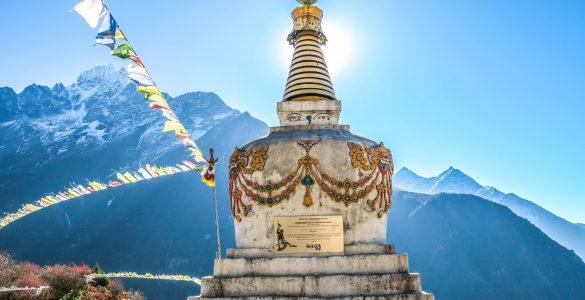 tibet-dak-van-de-wereld