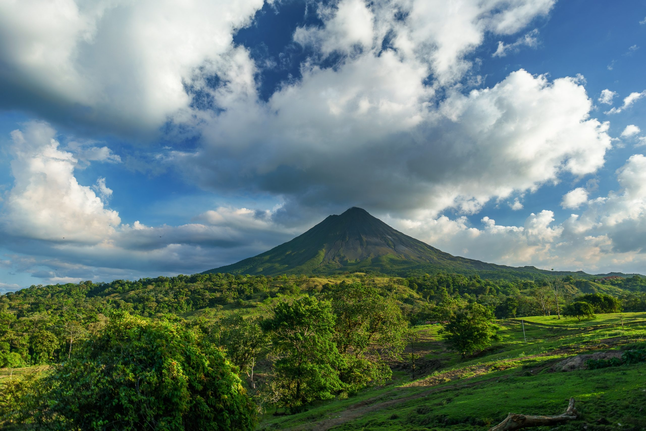 Arenal-Vulkaan-Nationaal-Park-Costa-Rica