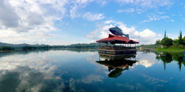 Mindanao, 25 grootste eilanden ter wereld