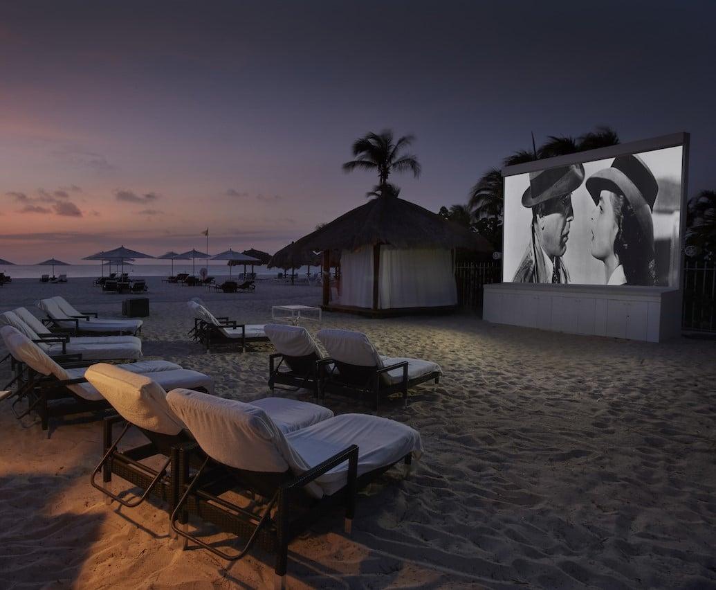 Bucuti & Tara Beach Resort - Artfilms