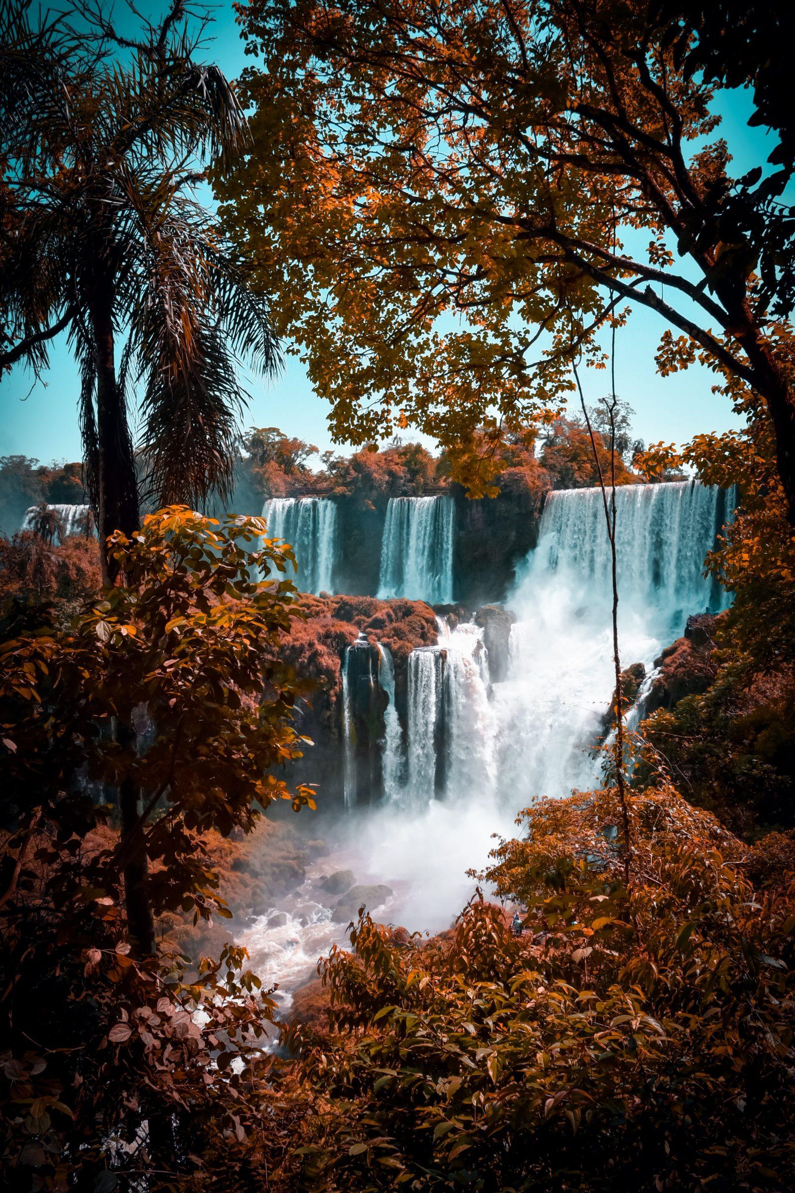 Argentinië | #8 grootste landen ter wereld