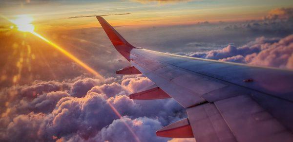Goedkope vliegtickets vinden