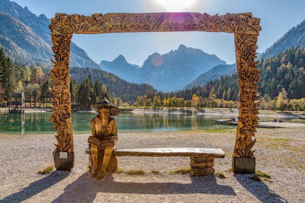 Triglav National Park | Slovenië