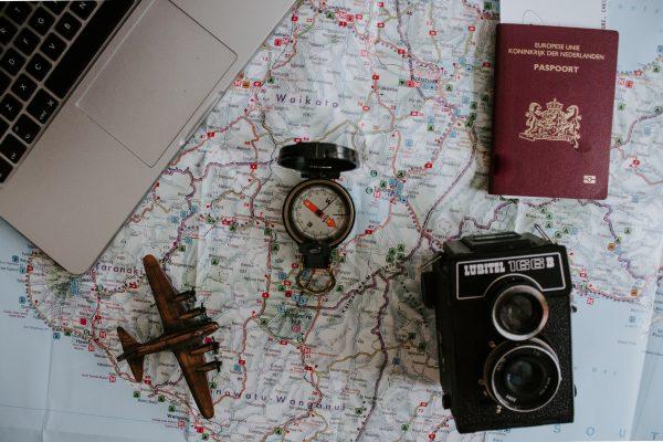 Welk visum gaan we aanvragen? Of toch terug naar NL?