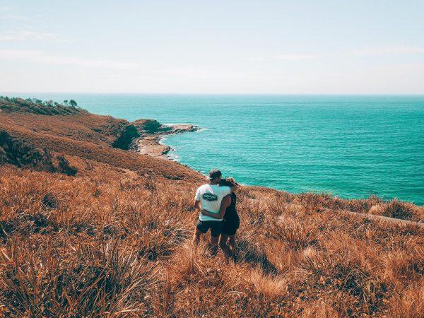 Visum aanvragen | Twijfels in Australië