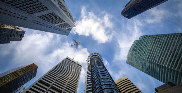 Vliegtijd Azië | Hoe lang is het vliegen?