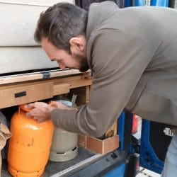 Reisstel.nl   camper tips uit de praktijk   gasflessen