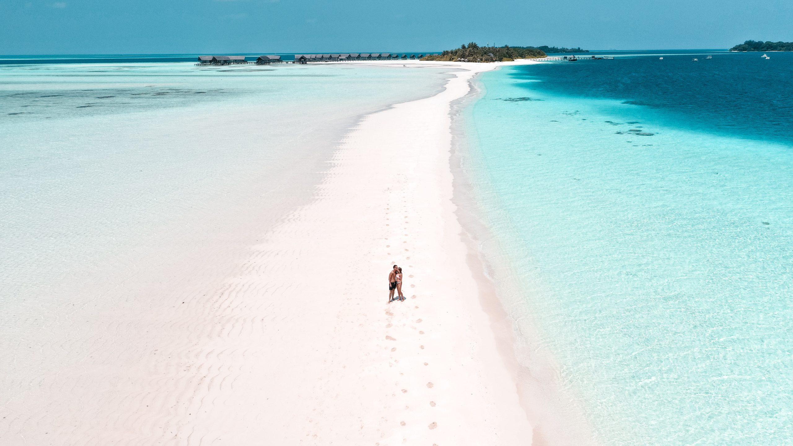 Prachtige stranden, luxe resorts | Malediven activiteiten