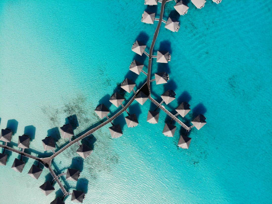 Motu Teta-eiland