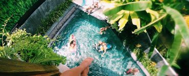 Farm-hostel-in-Bali-@deniselanai