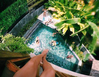 Farm-hostel-in-Bali-@deniselanai