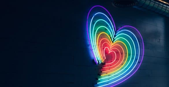 LGBT maleisië strengere wetten