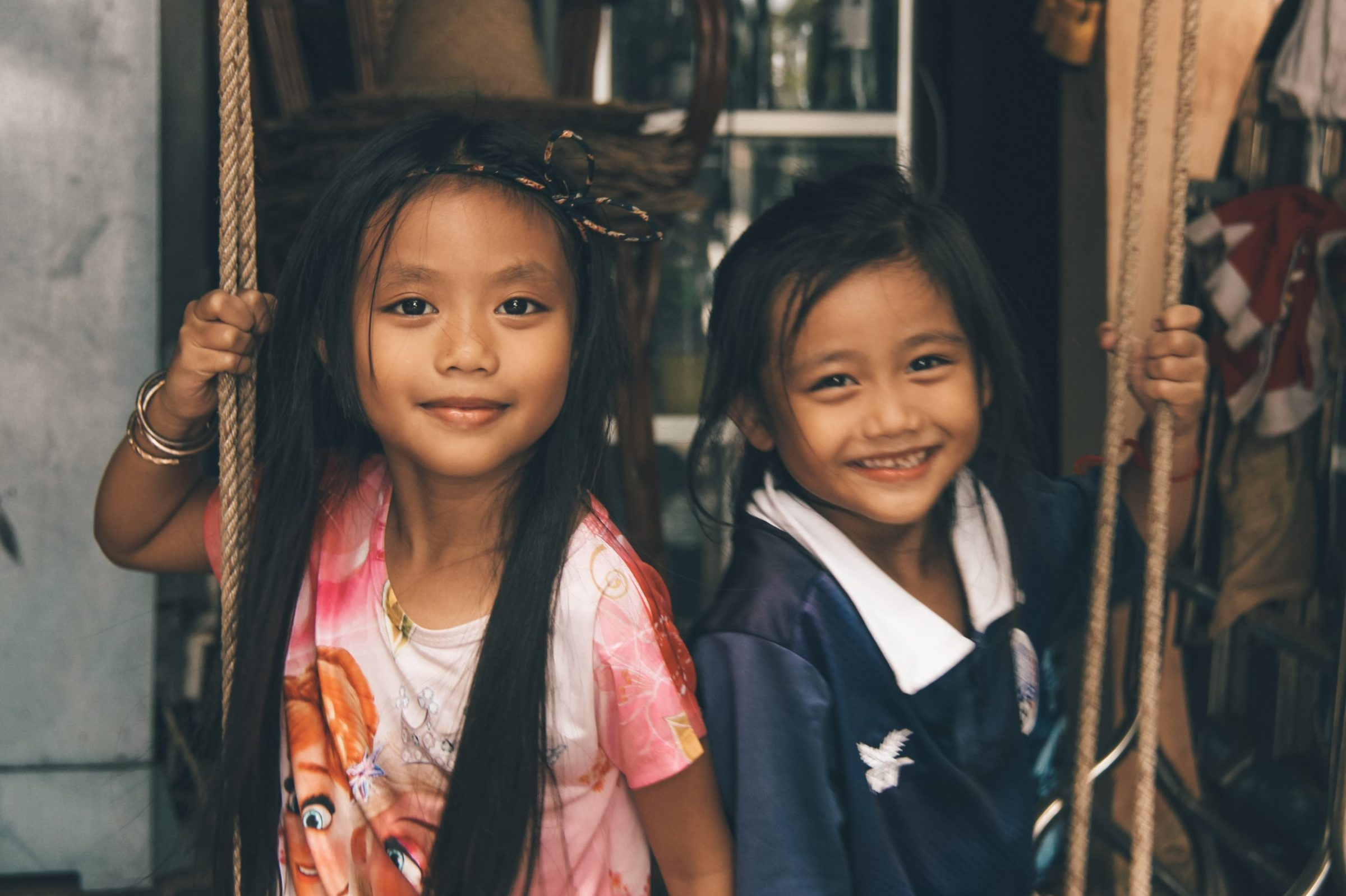Locals-in-Cambodja