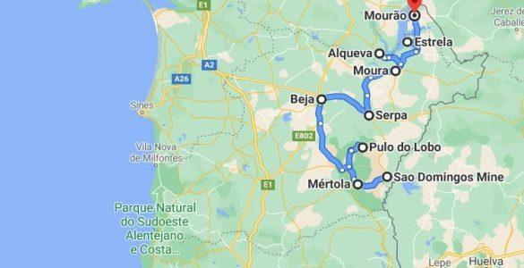 Road-trip-door-het-oosten-van-Alentejo-2