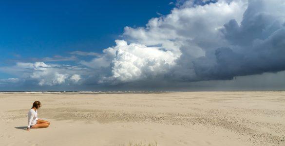 brede-strand-schiermonnikoog