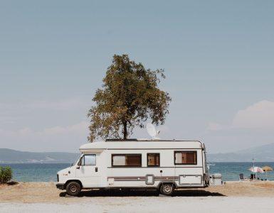 camper-ervaring