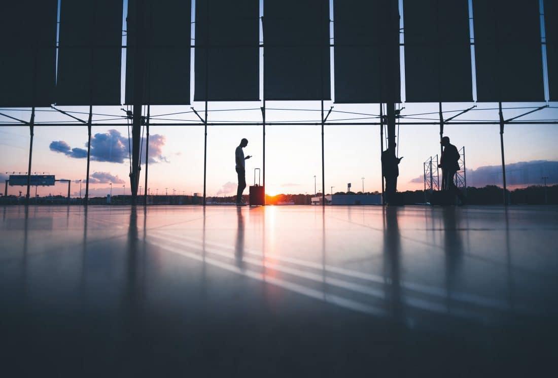 IATA Travel pass | ePassport
