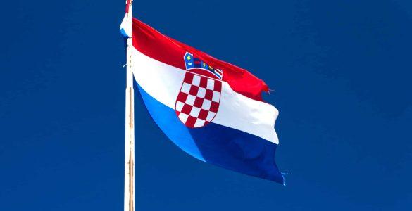 kroatie vaccinatie grenzen open