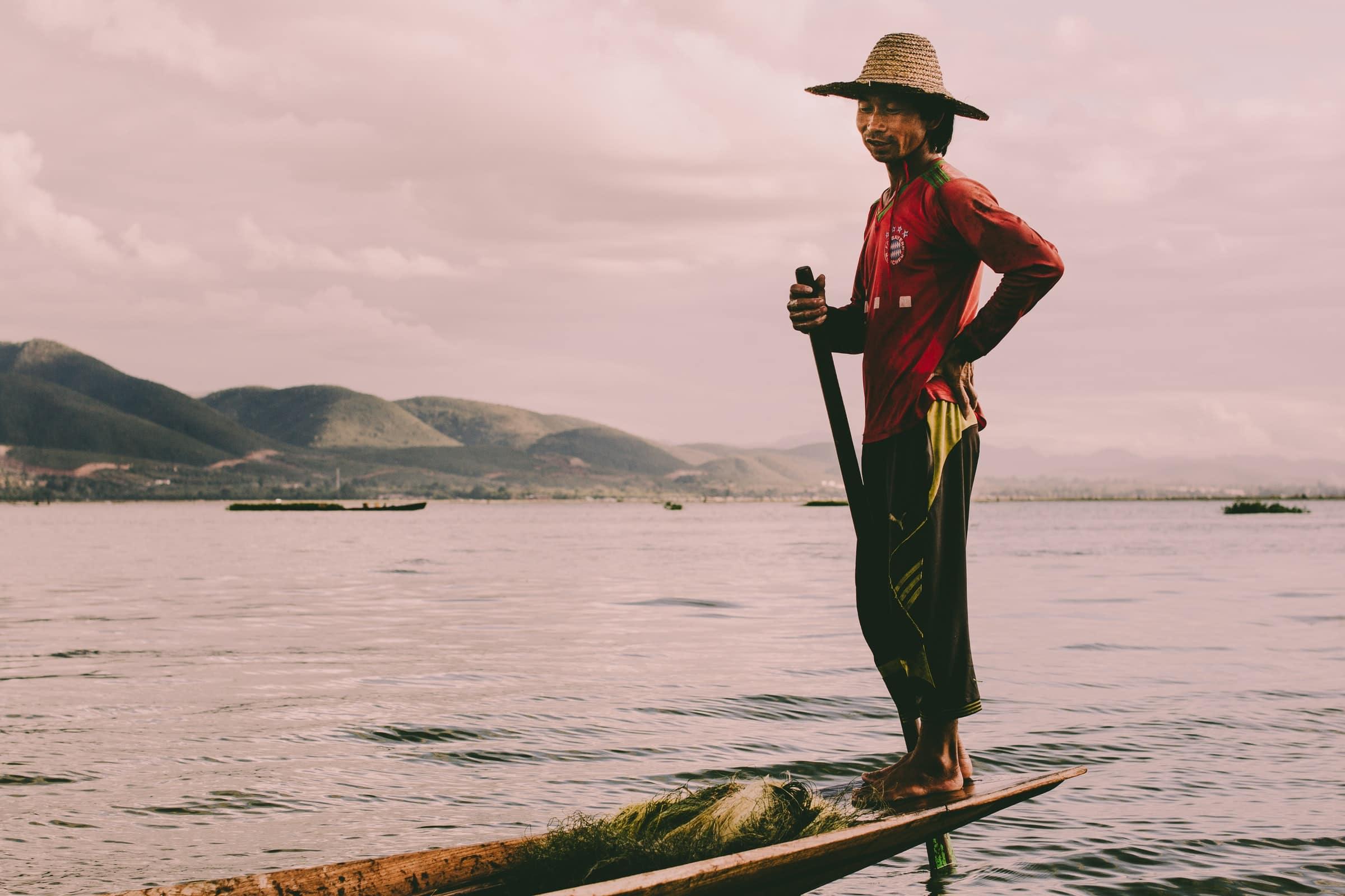 reisroute myanmar