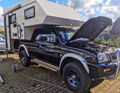 offroad-4x4-expeditie-camper