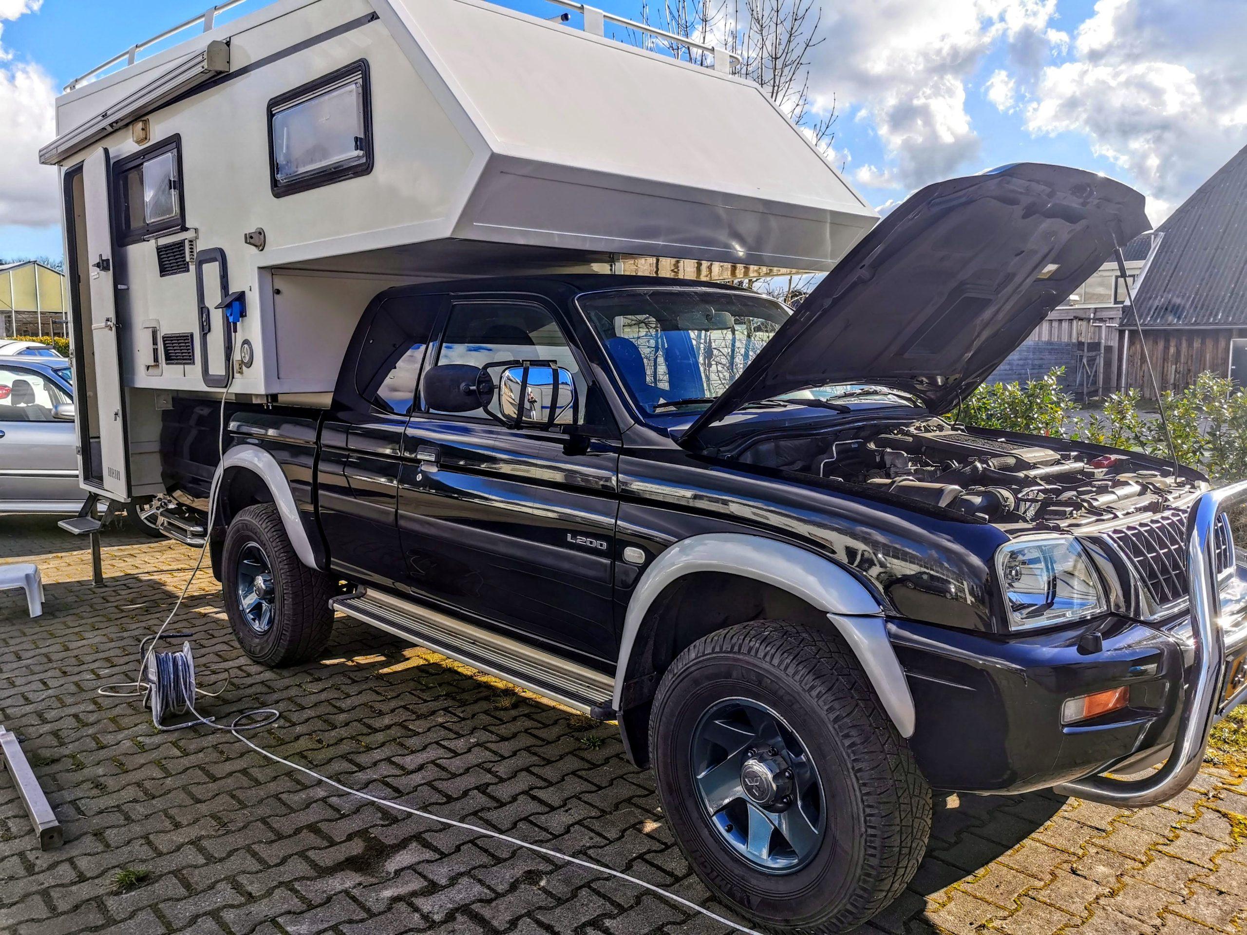 offroad-4x4-expeditie-camper