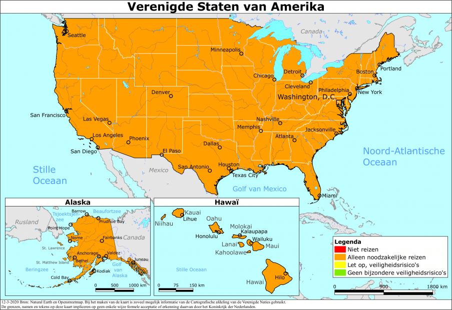reisadvies_verenigde-staten-van-amerika_12-03-2020