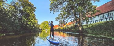 suppen-stand-up-paddleboarden-5