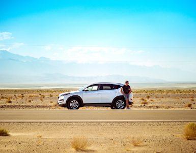 verzekering auto