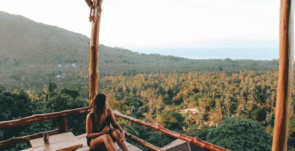 viewpoints-Koh-Phangan