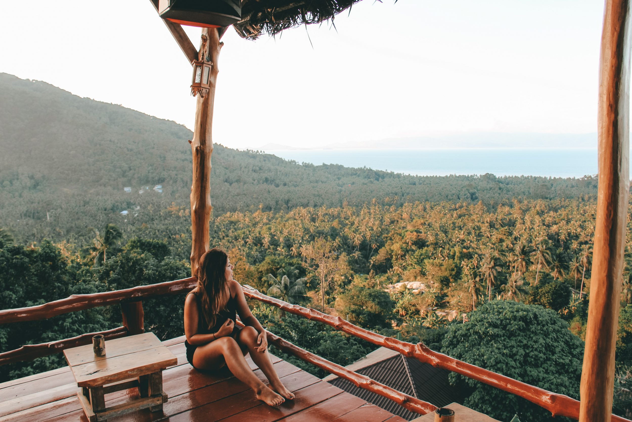 viewpoints-Koh-Phangan
