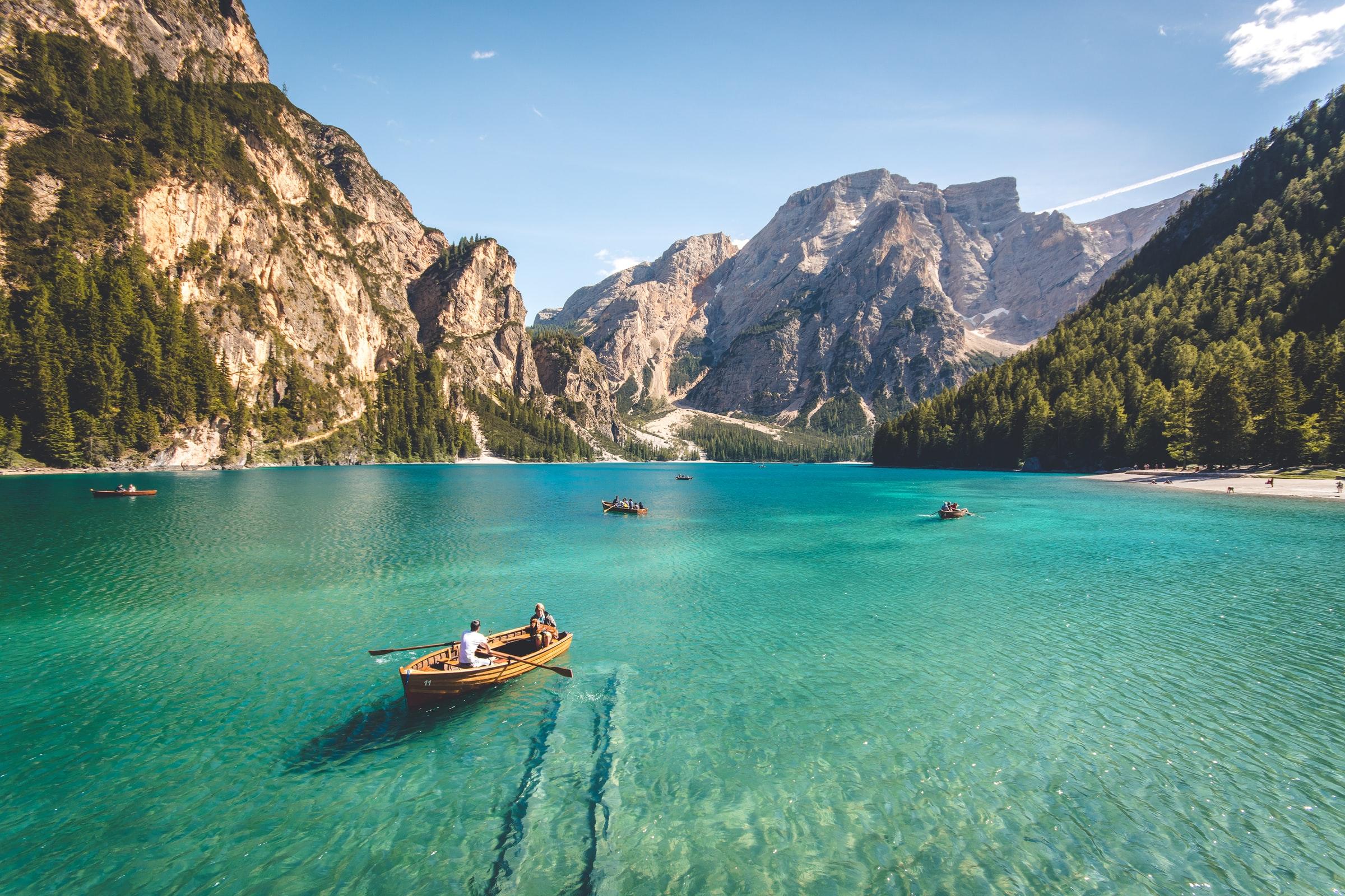 Ga zorgeloos op reis met extra corona dekking op je reisverzekering